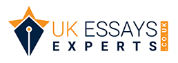 Uk Essays Experts