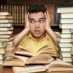 You Are Asked To Write An Essay… Feeling Stressed? You Are Not Alone Anymore