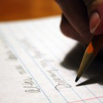 Pros and Cons of Professional Essay Writing Services