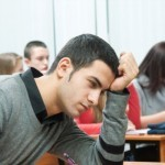 Essay Writing Can Be A Difficulty For Many Students… Now It Will Not…