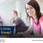 Write Better Essay